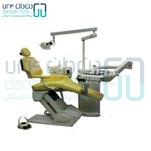 یونیت Pars Dental پارس دنتال مدل K-2001
