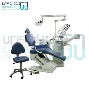 یونیت Pars Dental پارس دنتال مدل RB-2002