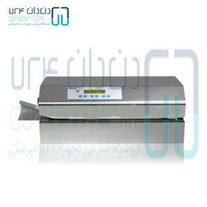 دستگاه پک Melag مدل MELAseal Pro
