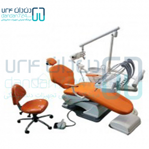 یونیت Pars Dental پارس دنتال مدل sepehr سپهریونیت Pars Dental پارس دنتال مدل sepehr سپهریونیت Pars Dental پارس دنتال مدل sepehr سپهریونیت Pars Dental پارس دنتال مدل sepehr سپهریونیت Pars Dental پارس دنتال مدل sepehr سپهر