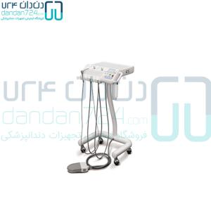 مینی یونیت Dentus مدل MS 300 S