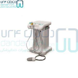 مینی-یونیت-Dentus-مدل-MS-600-E