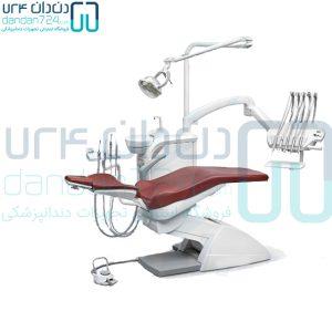 یونیت دندانپزشکی Ancar آنکار مدل SD 150