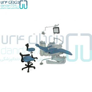 یونیت-فخرسینا-Fakhr-sina-مدل-پگاه-Pegah-25011