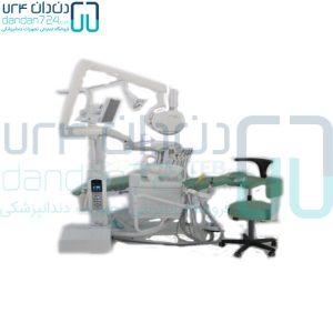 یونیت فخرسینا Fakhr sina مدل پگاه Pegah 250522