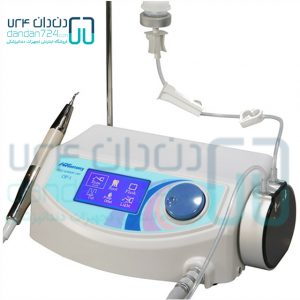 دستگاه پیزو سرجری بنارت Bonart مدل op1
