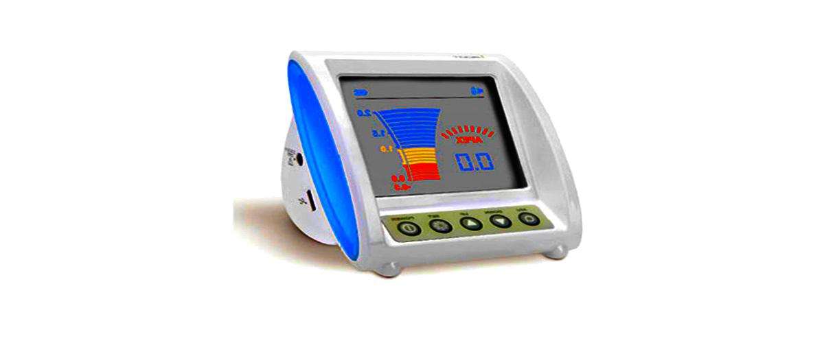 تجهیزات دندان پزشکی dandan724