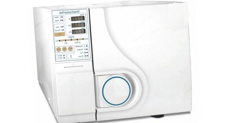 تجهیزات دندانپزشکی | رادیوگرافی دندانپزشکی | دندان 724 dandan724 |