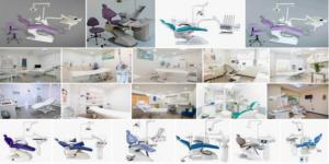یونیت دندانپزشکی |دندان724|dandan724